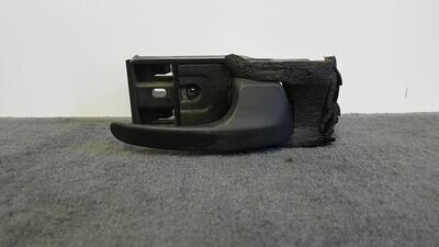 Ford Econoline Interior Door Handle