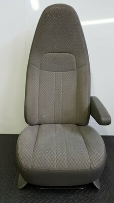 Chevy Express Passenger Seat W/ High Backrest