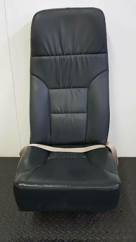Centre Seat by Freedman