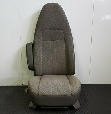 Chevy Van Driver Seat