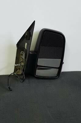 Mercedes Sprinter Mirror
