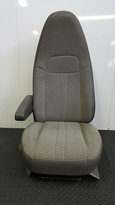 Savana Driver Seat