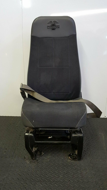 Single Seat