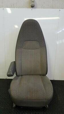 GMC Van Driver Seat