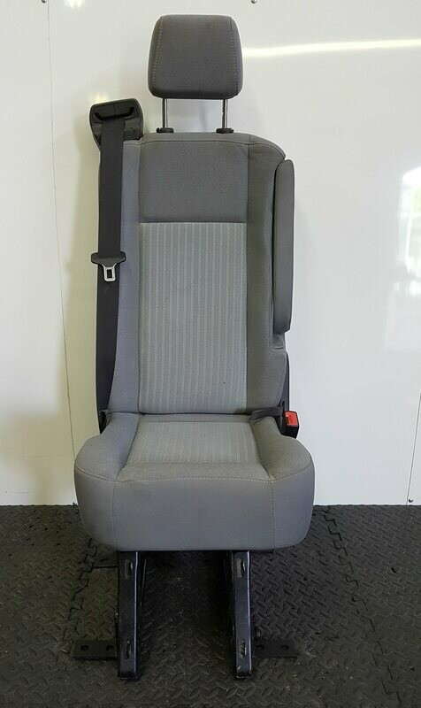 Single Seat / Centre Seat