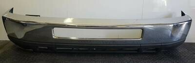 Ford Front Bumper