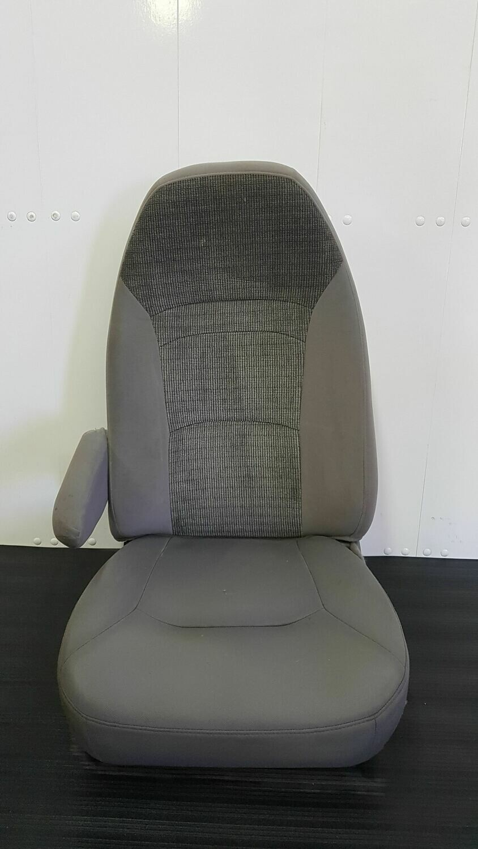 Ford Econoline Driver Seat
