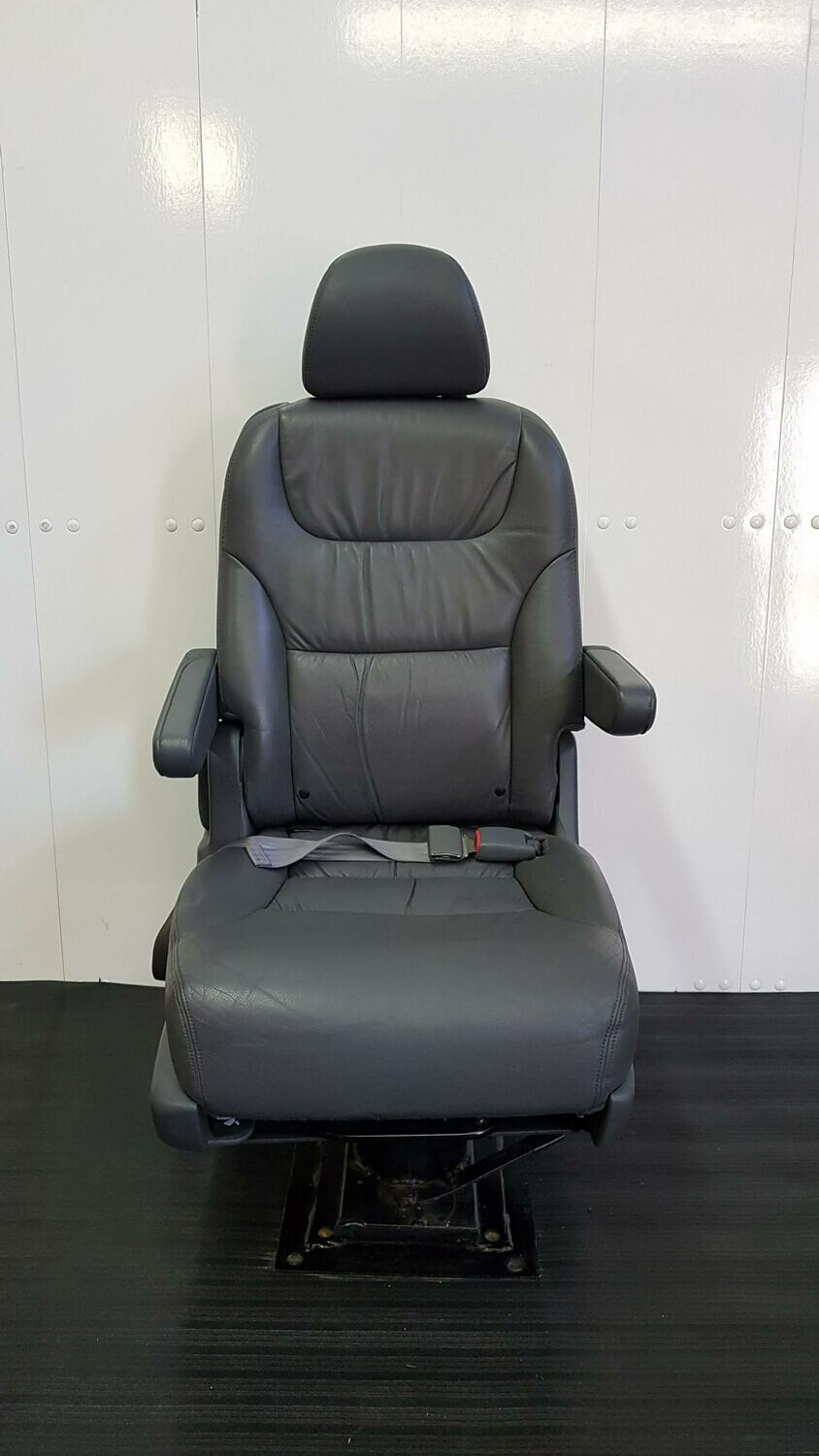 Removable Seat for RVs