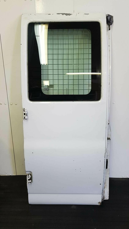 Chevy / GMC Van Side Door