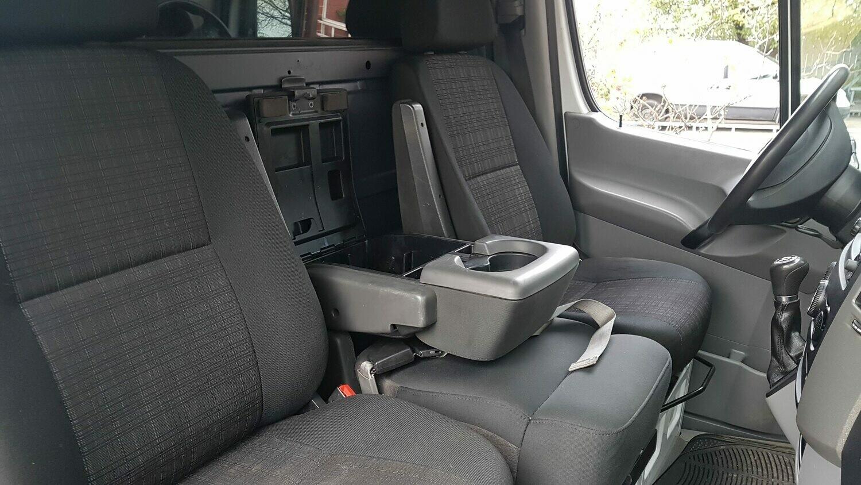 Centre Seat for Sprinter