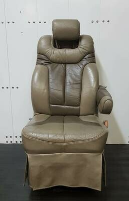 Swivel Seat for RVs and Motorhomes