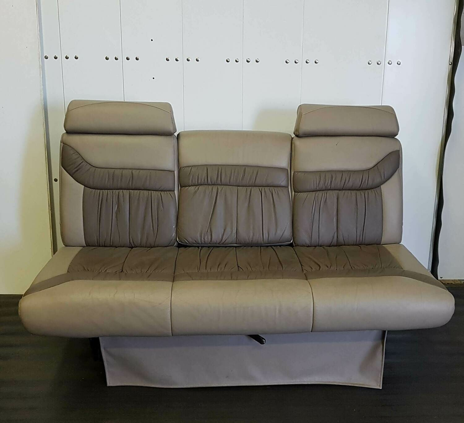 Manual Sofa Bed for RV Conversions