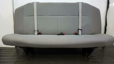 Ford 4 Passenger Bench Seat