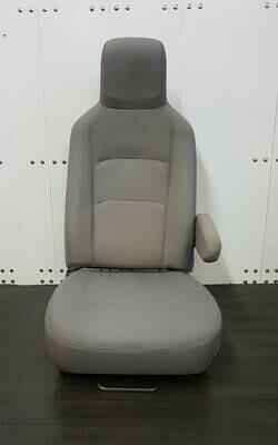 Ford Van Passenger Seat