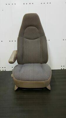 GMC Savana / Chevy Express Driver Seat