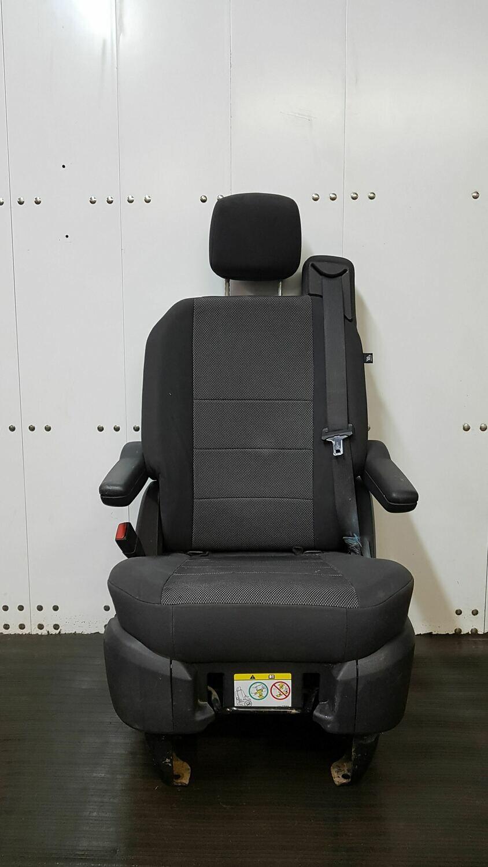 Swivel Seat for RVs & Motorhomes