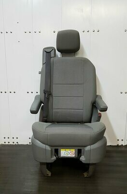 Swivel Seat for RVs & Motorhomes W/ Base