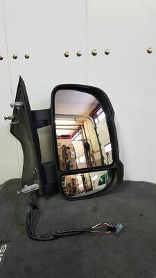 Passenger's Side Mirror ProMaster
