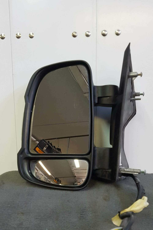 ProMaster Driver's Side Mirror