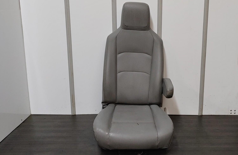 Ford Econoline Passenger Seat