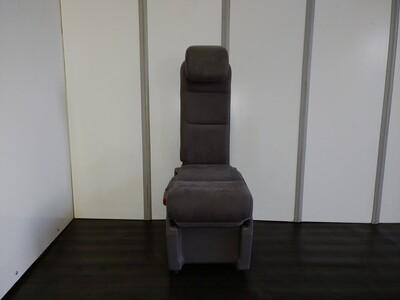 Honda Odyssey Jump Seat