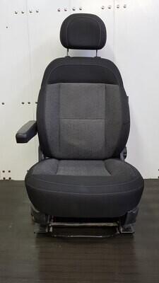 Ram ProMaster Driver Seat