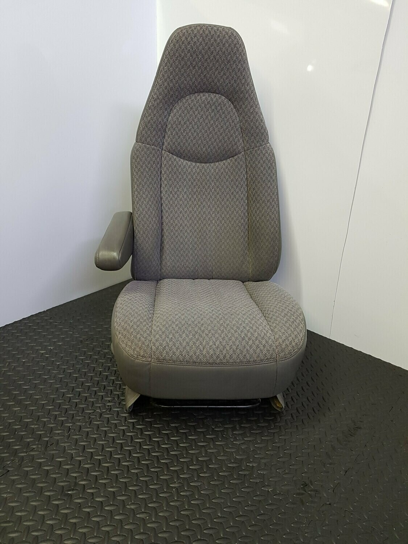 Chevy Express / GMC Savana Driver Seat