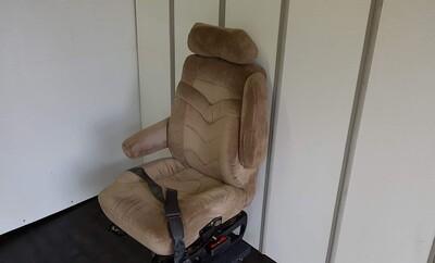 Swivel Seat for RVs