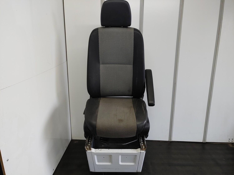 Mercedes Sprinter Passenger Seat W/ Base
