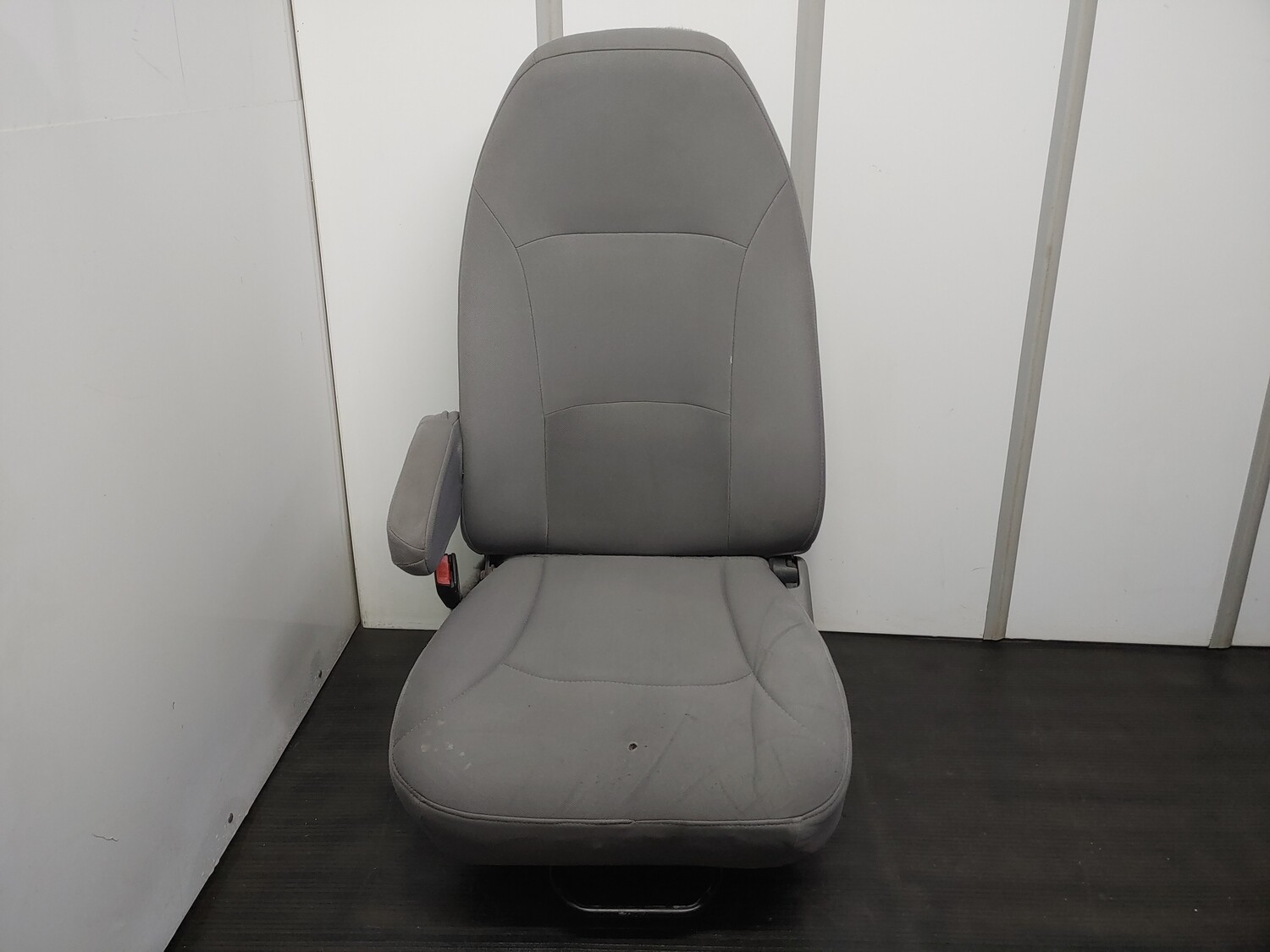 Driver Seat for Ford Econoline
