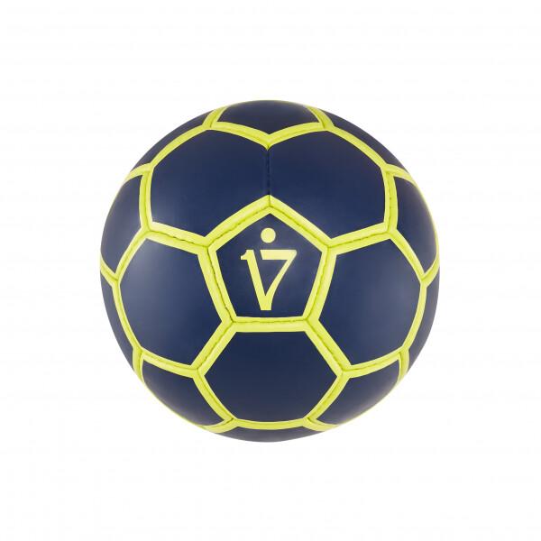 Wettspielball Navy Gr. 3