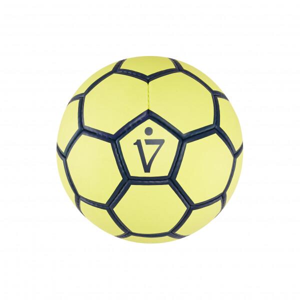 Wettspielball Yellow Gr. 2