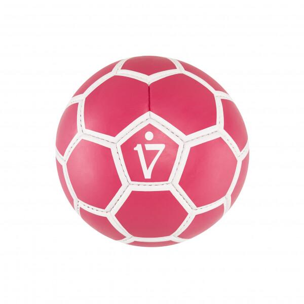 Wettspielball Pink Gr. 2