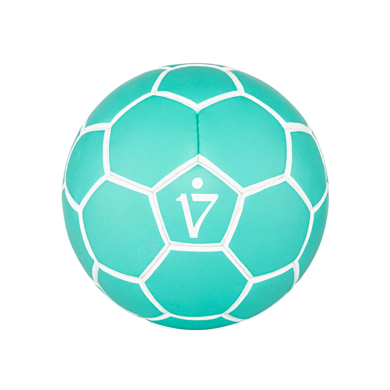 Trainingsball Tiffany Gr. 3