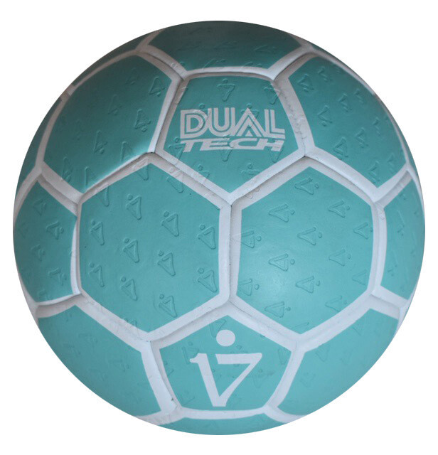 Wettspielball2019 Tiffany Größe 0
