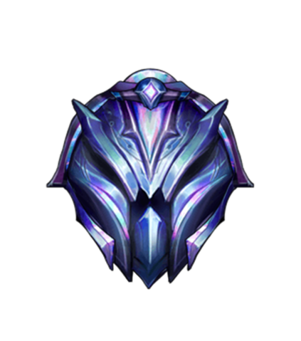 TFT Boosting to Diamond IV