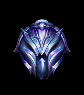 TFT Boosting to Diamond IV