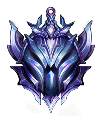 TFT Boosting to Diamond I