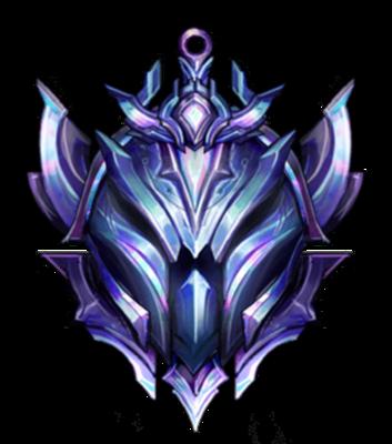 TFT Boosting to Diamond I