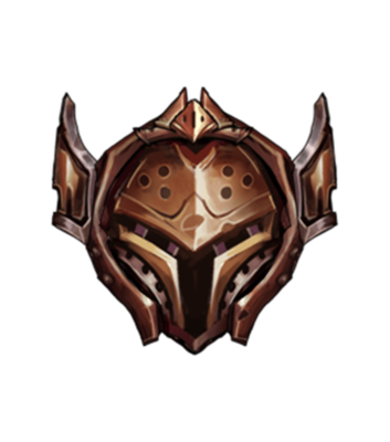 Boost to Bronze III