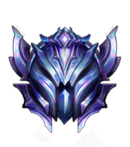 TFT Boosting to Diamond II