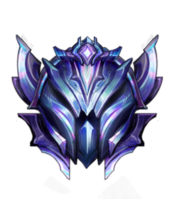 TFT Boosting to Diamond II
