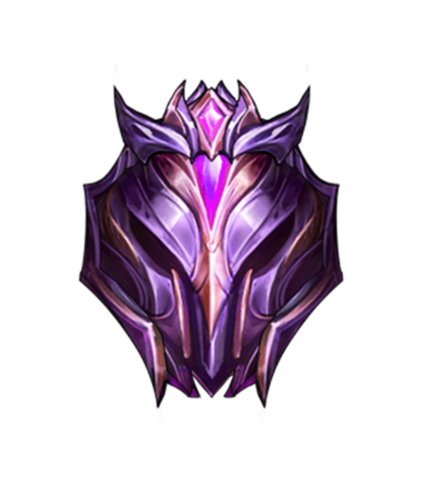 TFT Boosting to Master