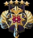 Legend V (3696)