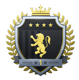FIFA 21 Objectives Unlock