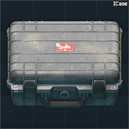 Special Cases + Keys