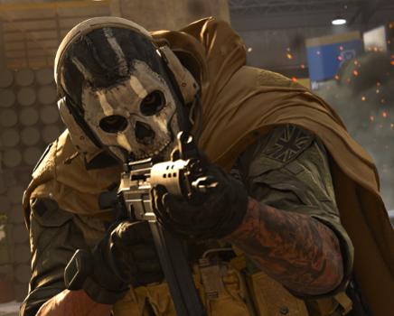 DLC Weapon Unlocks