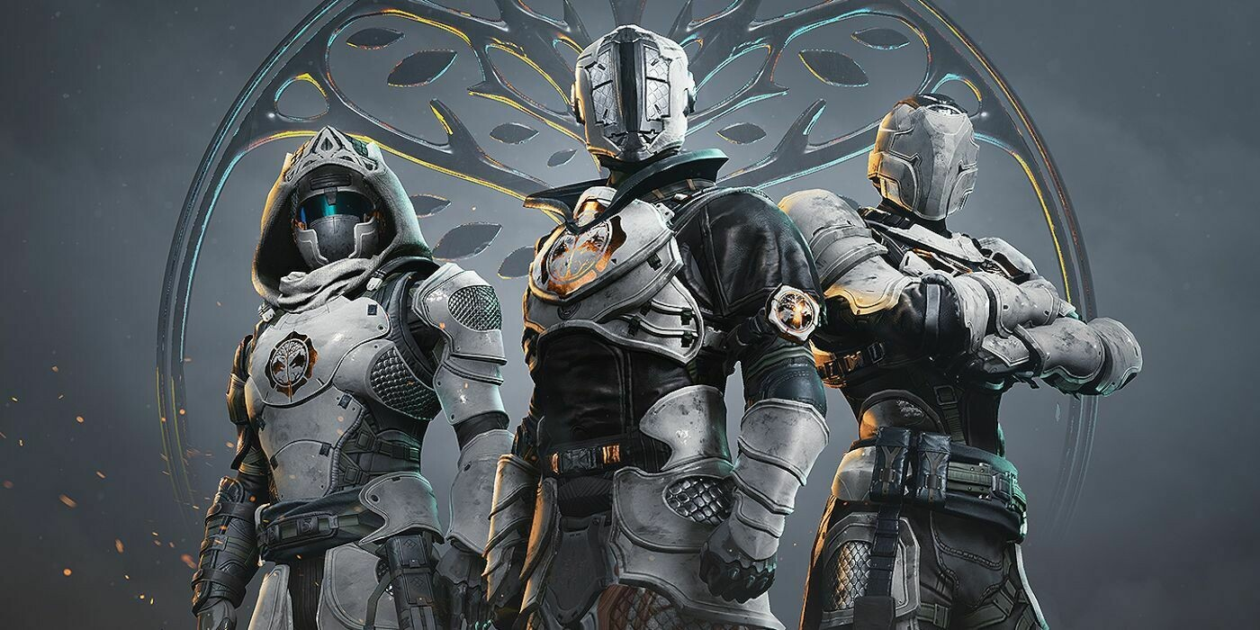 Iron Banner Services
