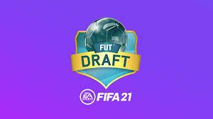 FIFA 21 Online Draft Boost
