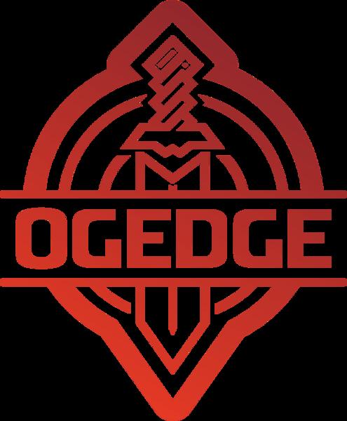 OGEdge